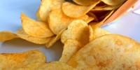 Испанские диетологи рассказали о продуктах, которые «нельзя есть»