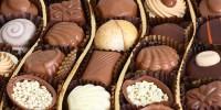 Найдены новые полезные свойства шоколада
