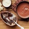 Самый большой фестиваль шоколада пройдет в Италии