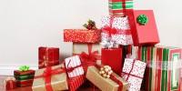 Итальянские семьи потратят на рождественские подарки по 221 евро