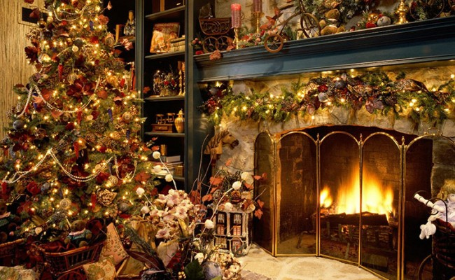 Католический Сочельник и Рождество: история и традиции празднования