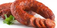 Испанская колбаска чорисо завоевывает мир