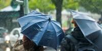 Португалия: будет ли дождь на выходных?