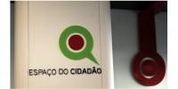 Португалия: новые Espaços de Cidadão