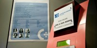 Португалия: штраф 750 евро - за фотокопию