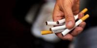 Португалия: смерть из-за сигареты