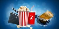 Португалия: бесплатные билеты в кино