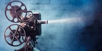Португалия: билеты в кино - по 2,50 евро