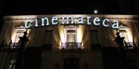 Португальский Музей кино удостоен премии Анри Ланглуа