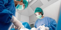 Испания: госпиталь в Валенсии побил рекорд по числу трансплантаций
