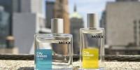 Создан парфюм с ароматом свободы