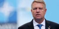 В Румынии прошли выборы президента