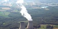 Закон о климате и энергетике вступил в силу во Франции