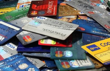 В Испании прекращена деятельность банды по подделке банковских карт
