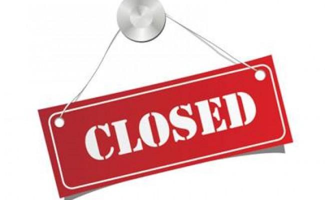В Италии магазины перестанут работать по воскресеньям
