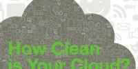 Greenpeace обвинила Apple в использовании «грязных» энергоресурсов