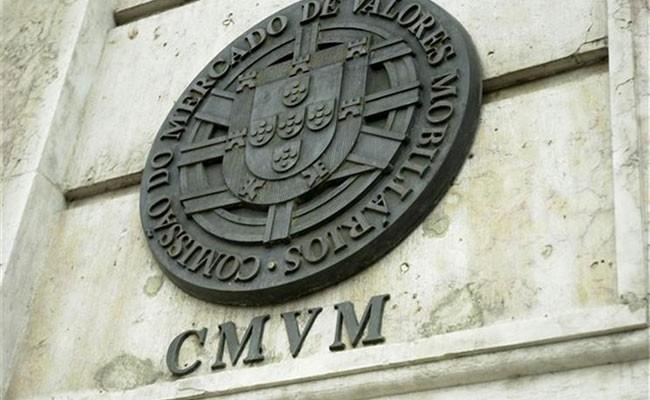 Португалия: осторожно - лже-банк