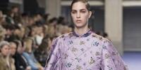 Британские дизайнеры сшили пуховые пончо из одеял