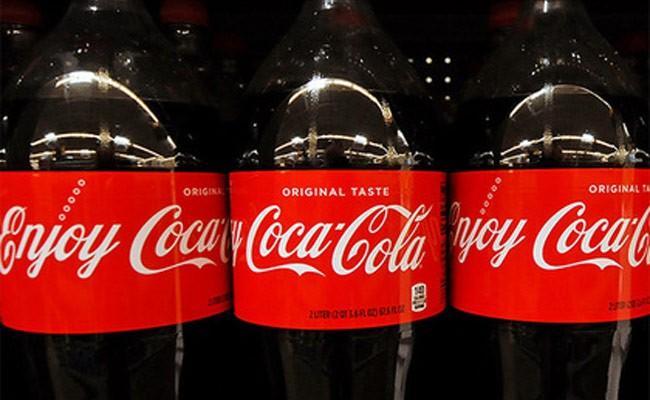 Одинокий старик пять дней выживал на «Кока-Коле»