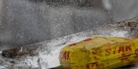 Испания: жители Кадиса отбили лодку с наркотиками у полицейских