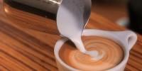 Италия: раскрыта тайна любви к кофе