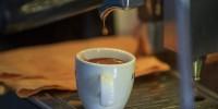 Испания: Барселона – самый кофейный город Испании