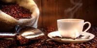 Ученые классифицировали профессии в зависимости от выпиваемого кофе