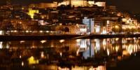 Португалия: новые правила ночных заведений Коимбры