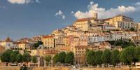 Португалия: желающих отдохнуть - в три раза больше
