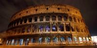 Более 350 итальянских городов поддержат акцию «Час Земли»