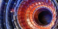 Большой адронный коллайдер установил новый мировой рекорд