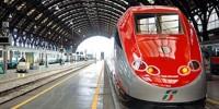 Италия: государственные железные дороги набирают персонал