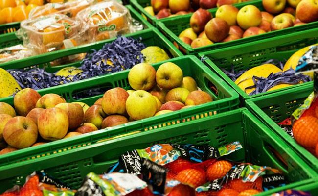 Португалия: чтобы продукты - не пропадали