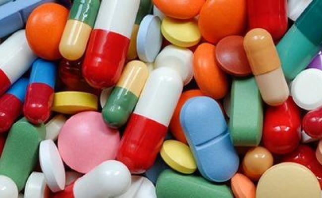 Португалия: если вы принимаете эти препараты - нужно остановиться