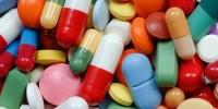 Каждый десятый португалец не покупает прописанные лекарства