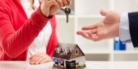 В Португалии купить дом - дешевле