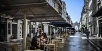 Португалия: в понедельник начнется вторая фаза отмены ЧП