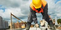 Португалия: строительный сектор восстанавливается