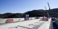Португалия: строительный сектор в загоне