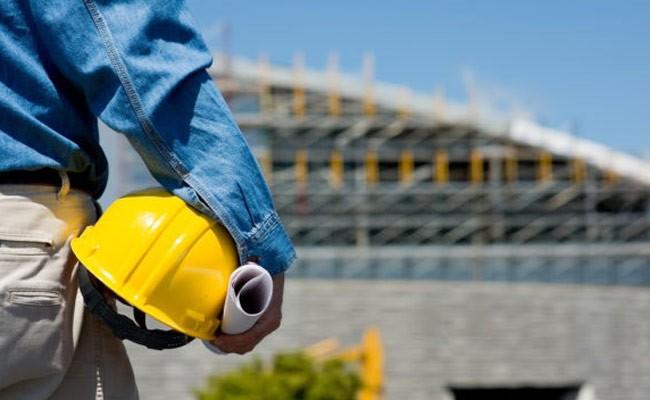 Италия потеряла полмиллиона рабочих мест в сфере строительства