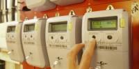 От жителей Португалии поступило на четверть больше жалоб на энергетиков