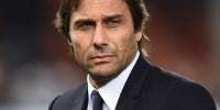 Италия: Конте может стать тренером «Милана»