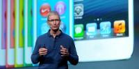 Apple обещает выход продуктов, «которые перевернут сознание»
