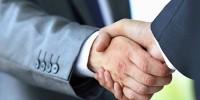 Верховные суды России и Италии договорились о сотрудничестве