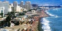 Россияне стали реже инвестировать на побережье Коста-дель-Соль