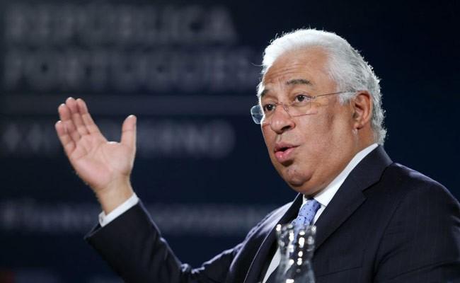 Глава Португалии обвинил Нидерланды в подрыве духа Евросоюза