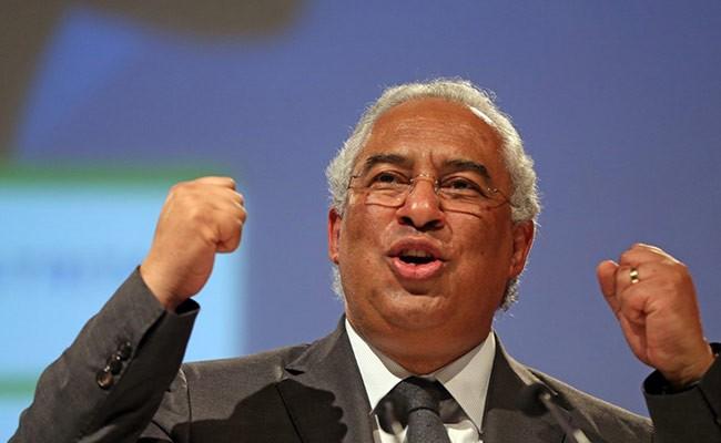 Премьер Португалии рассказал о планах своей партии после победы на выборах