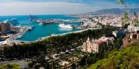 Цены на недвижимость на Коста-дель-Соль уже достигли дна