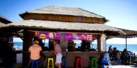 Испания: 4 из 5 чирингито на Коста-дель-Соль – нелегальные