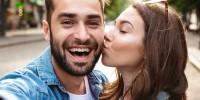Каждая пятая семейная пара в Испании появилась благодаря Интернету